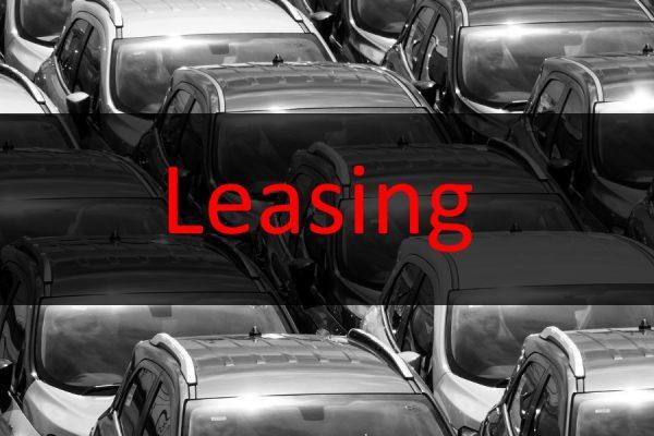 Auto-Leasing auch für Fahranfänger eine gute Option