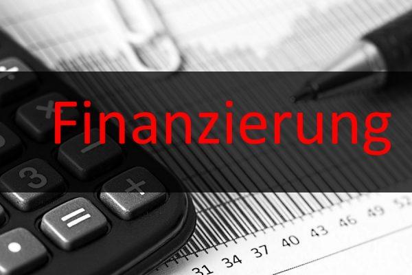 Leasingrechner für Unternehmen – Flottenfinanzierung