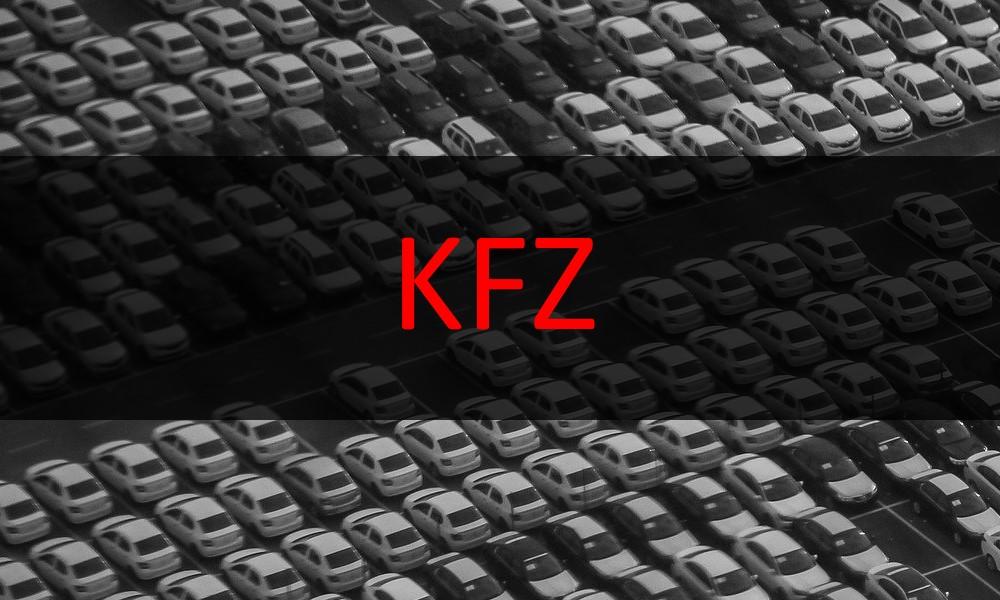 Rabatte für KFZ Services helfen Geld sparen